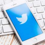 Opiniones en un tuit