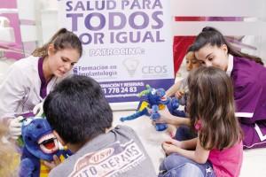 266_Voluntariado