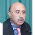 Dr. José Santos Carrillo Baracaldo