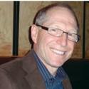 Dr. Andrew Brostek