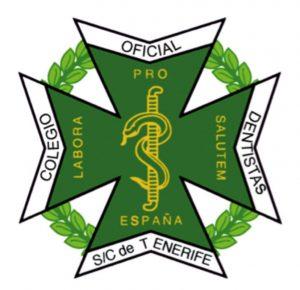 El colegio de dentistas de santa cruz de tenerife centra - Colegio aparejadores tenerife ...