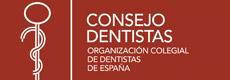 El Consejo General de Dentistas insiste en reclamar un endurecimiento de las penas por delitos de intrusismo