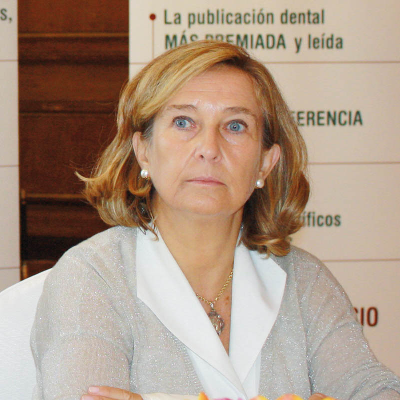 La Sociedad Española de Medicina Oral (SEMO) celebró en Granada su decimocuarto congreso científico