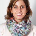 Dr. Marisa Heras-Meseguer