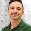 Dr. Unai Guerrero Fuente